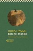 Ben nel mondo Ebook di  Doris Lessing