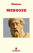 Minosse Ebook di Platone,Platone