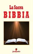 La sacra Bibbia Ebook di