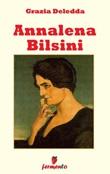 Annalena Bilsini Ebook di  Grazia Deledda, Grazia Deledda