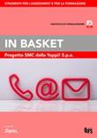In basket. Progetto SMC della Yuppi! S.p.a. Ebook di