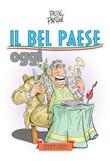 Il Bel Paese oggi Ebook di Passepartout,Passepartout