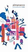 Almanacco Festivaletteratura 2020 Libro di