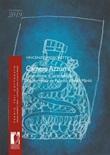 Camere azzurre. Costruzione di un'antologia mediterranea: da Palladio a Peter Märkli Libro di  Vincenzo Moschetti