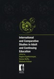 International and comparative studies in adult and continuing education Libro di