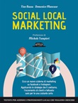 Social local marketing Ebook di  Tino Bassu, Domenico Mancuso