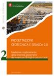 Progettazione geotecnica e sismica 2.0 .Fondazioni e miglioramento delle proprietà geotecniche dei terreni con 38 fogli Excel Ebook di  Maurizio Tanzini