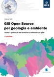 GIS open source per geologia e ambiente. Analisi e gestione di dati territoriali e ambientali con QGIS Ebook di  Valerio Noti