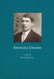 Emanuele Ungher. Zibaldone di prigionia, 1915-1918 Libro di