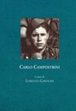 Carlo Campostrini Libro di
