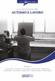 Autismo e lavoro Libro di