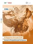 Cina 2020. Scenari e prospettive per le imprese. Rapporto annuale CeSIF Ebook di