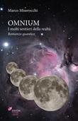 Omnium. I molti sentieri della realtà Ebook di  Marco Miserocchi