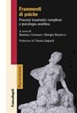 Frammenti di psiche. Processi traumatici complessi e psicologia analitica Ebook di
