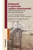 Orientamenti in psicoterapia cognitivo-comportamentale. Dalla formulazione del caso alla ricerca sull'efficacia Ebook di