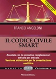 Il codice civile smart. Con normative complementari Ebook di  Franco Angeloni