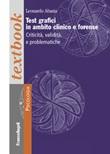 Test grafici in ambito clinico e forense. Criticità, validità e problematiche Ebook di  Leonardo Abazia