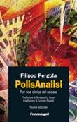 PolisAnalisi. Per una clinica del sociale Ebook di  Filippo Pergola