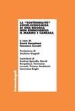 La «sostenibilità» socio-economica di una risorsa non rinnovabile: il marmo e Carrara Ebook di