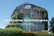 Adaptable technologies. Le architetture di Thomas Spiegelhalter Ebook di  Gianmichele Panarelli