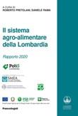 Il sistema agro-alimentare della Lombardia. Rapporto 2020 Ebook di
