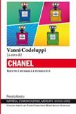 Chanel. Identità di marca e pubblicità Ebook di