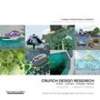 Crunch design research. Food, water, energy nexus Ebook di