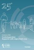Venticinquesimo rapporto sulle migrazioni 2019 Ebook di