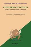 Capoverdiane d'Italia. Storie di vita e d'inclusione al femminile Ebook di  Clara Silva, Maria de Lourdes Jesus