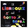 Sopra e sotto. Ediz. a colori Libro di  Didier Balicevic, Cécile Jugla