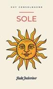 Sole Ebook di  Guy Consolmagno