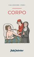 Corpo Ebook di  Calogero Peri