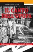 Il canto dell'upupa Ebook di  Roberto Mistretta, Roberto Mistretta