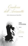Quaderni dell'Arcimatto. Studi e testimonianze per Gianni Brera. Vol. 5: Libro di