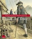 L' isola del tesoro Ebook di  Robert Louis Stevenson, Andrea Rauch