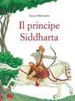Il principe Siddharta Ebook di  Cecco Mariniello