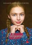 Pollyanna Ebook di  Eleanor Porter
