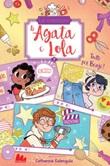 Tutti per Benji! Le creazioni di Agata e Lola Ebook di  Catherine Kalengula