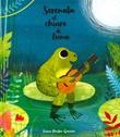 Serenata al chiaro di luna. Ediz. a colori Libro di  Frann Preston-Gannon