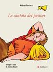 La cantata dei pastori Ebook di  Andrea Perrucci