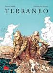 Terraneo Ebook di  Marino Amodio
