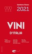 Vini d'Italia 2021 Ebook di