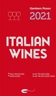 Italian wines 2021 Ebook di