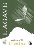 L'Agave. Quaderno. Vol. 36: Libro di