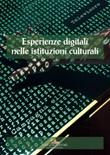 Accademie & biblioteche d'Italia. Quaderni. Vol. 2: Libro di