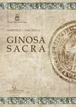 Ginosa sacra Libro di  Domenico L. Giacovelli