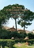 The story of the Casino Farnese. Home to artists in Rome. Ediz. ampliata Libro di  Madeleine Wulffson