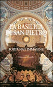 La basilica di san Pietro. Fortuna e immagine. Ediz. illustrata Ebook di