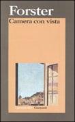 Camera con vista Libro di  Edward Morgan Forster