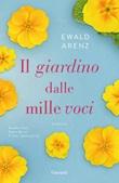 Il giardino dalle mille voci Ebook di  Ewald Arenz